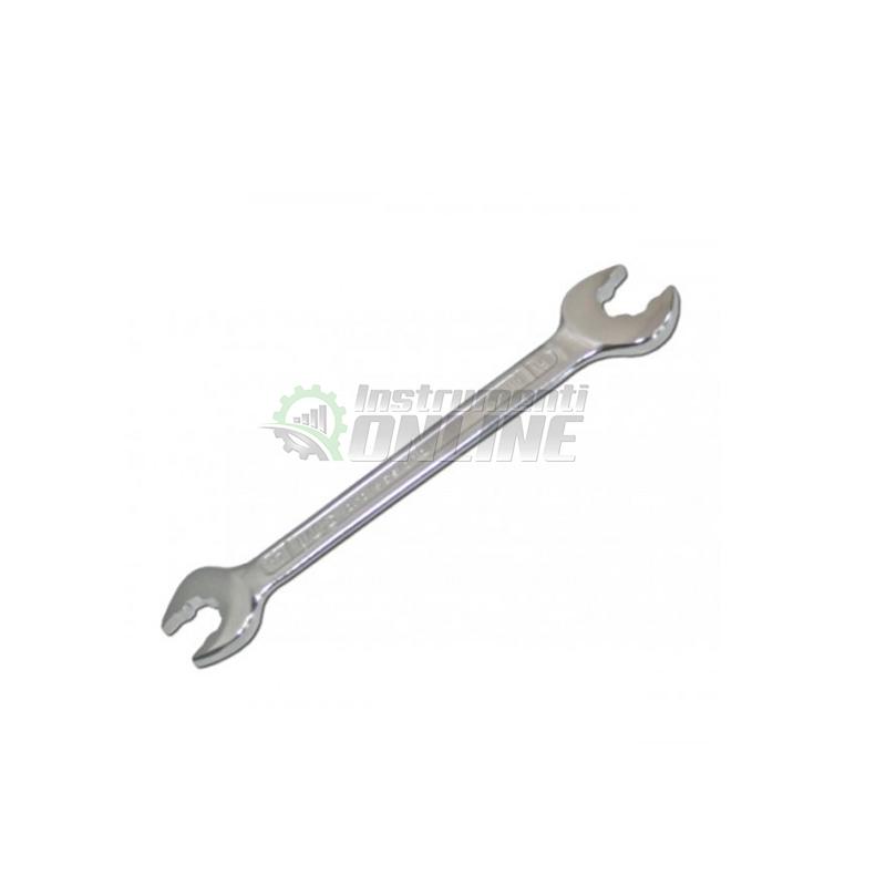 Гаечен ключ, CR-V, 8 x 9 мм, Gadget