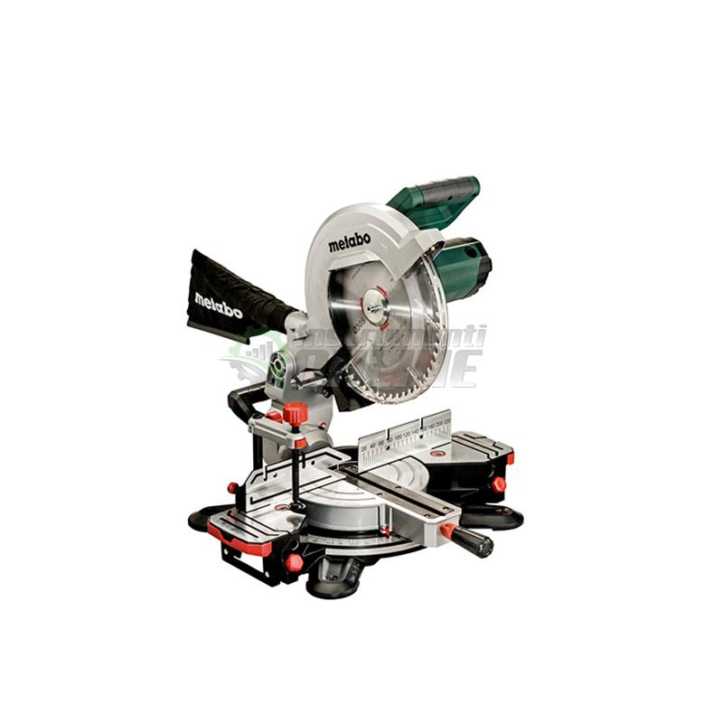 Герунг циркуляр, герунг, циркуляр, 305 мм, 2000 W, KS 305 M, Metabo