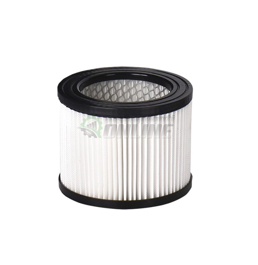 Хепа филтър, филтър за прахосмукачка, филтър raider, RD-WC03, 100 мм, Raider