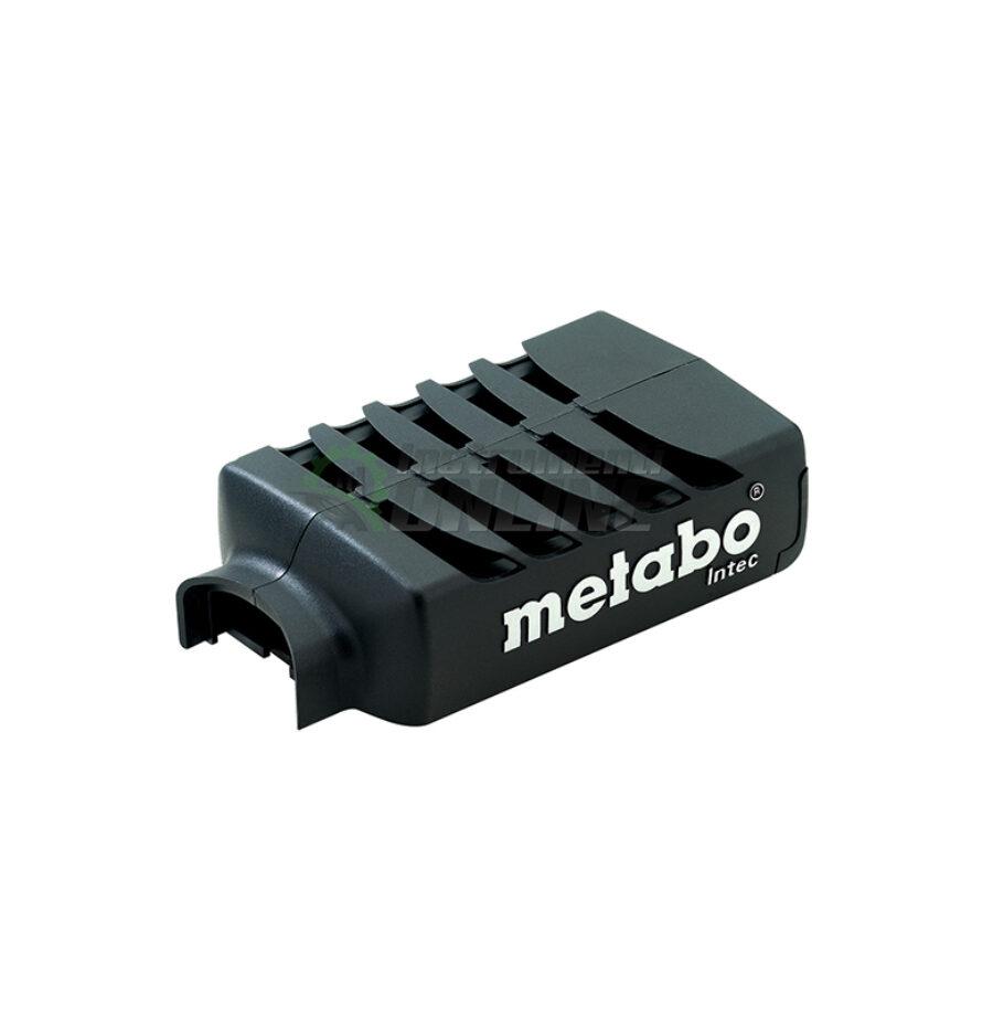 Касета, касета за филтър, FSX 200, Metabo