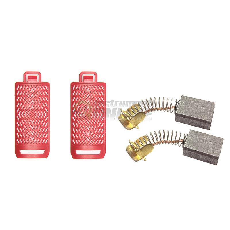Комплект, филтър за прах, за RDI-AG56, Raider