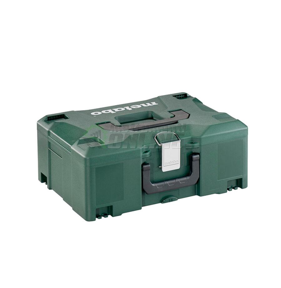 Куфар, куфар за инструменти, METALOC II, Metabo