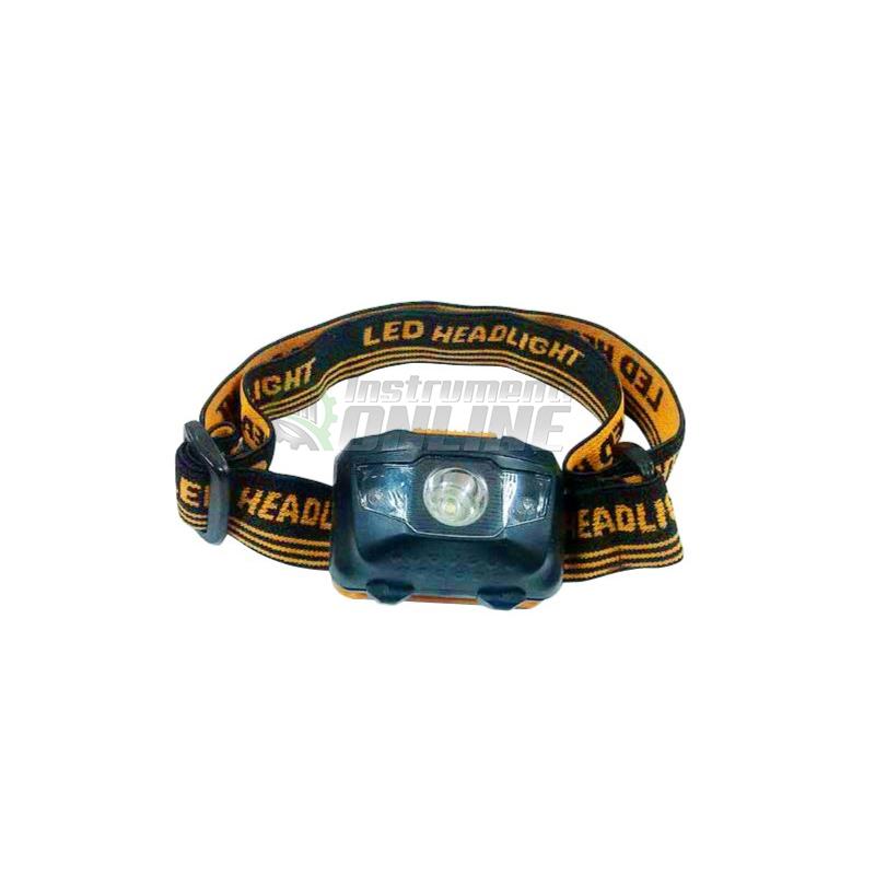 LED, челник, Gadget