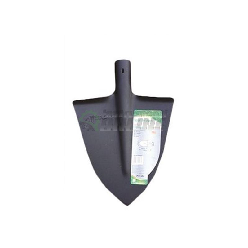 лопата, Права лопата, 1 кг, Top Garden, Premium