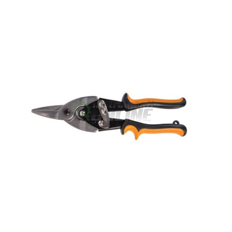 Права ножица за ламарина Gadget
