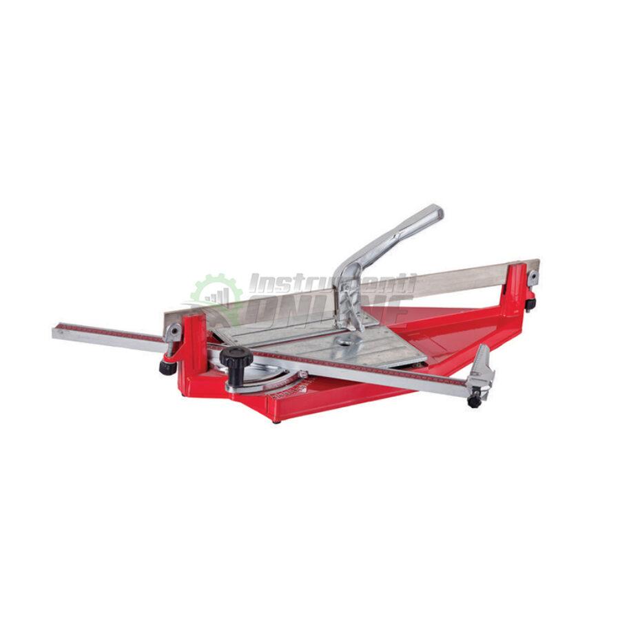Професионална, машина, за плочки, машина за рязане, рязане на плочки, 63 cm, RD-TC16, Raider