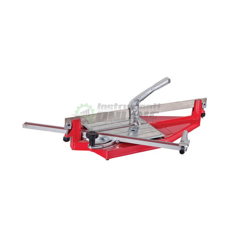 Професионална машина за рязане на плочки / 63 cm / RD-TC16 Raider