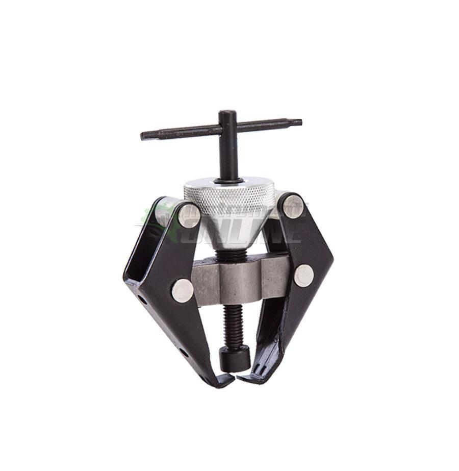 скоба, Скоба за демонтиране, рамена на чистачки, 10 - 30 мм, Topmaster, Professional