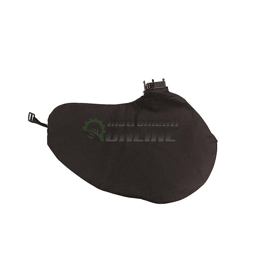 Торба за листосъбирач, RD-GBV04, 35L, Raider