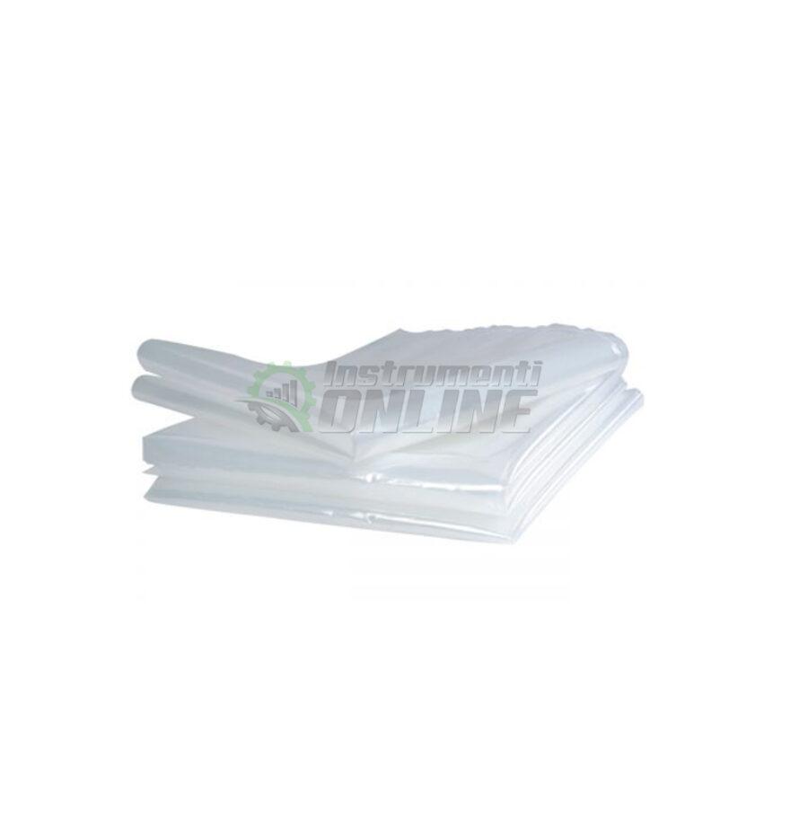 Торба, торба за прахоуловител, SPA 1200, 1702, Metabo