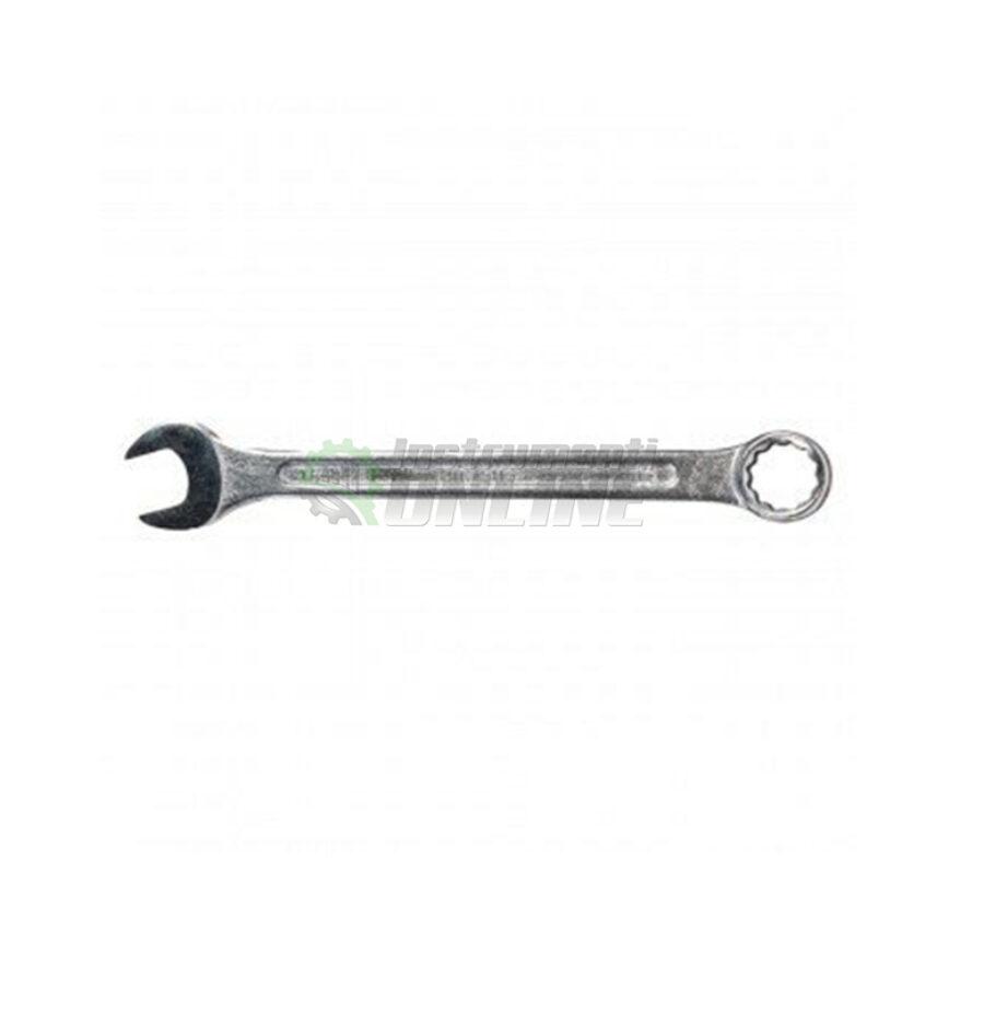 Звездогаечен ключ, гаечен ключ, CR-V, 13 мм, Gadget