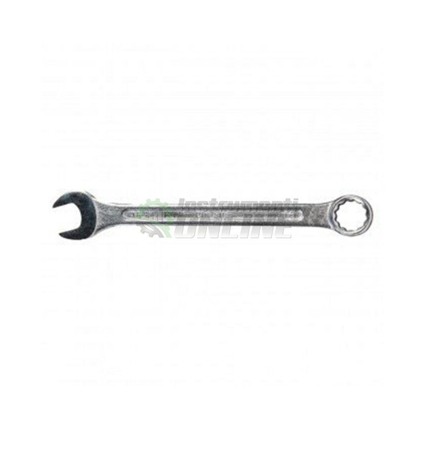 Звездогаечен ключ, гаечен ключ, CR-V, 17 мм, Gadget