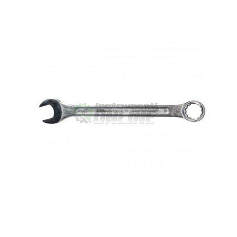 Звездогаечен ключ, гаечен ключ, CR-V, 22 мм, Gadget