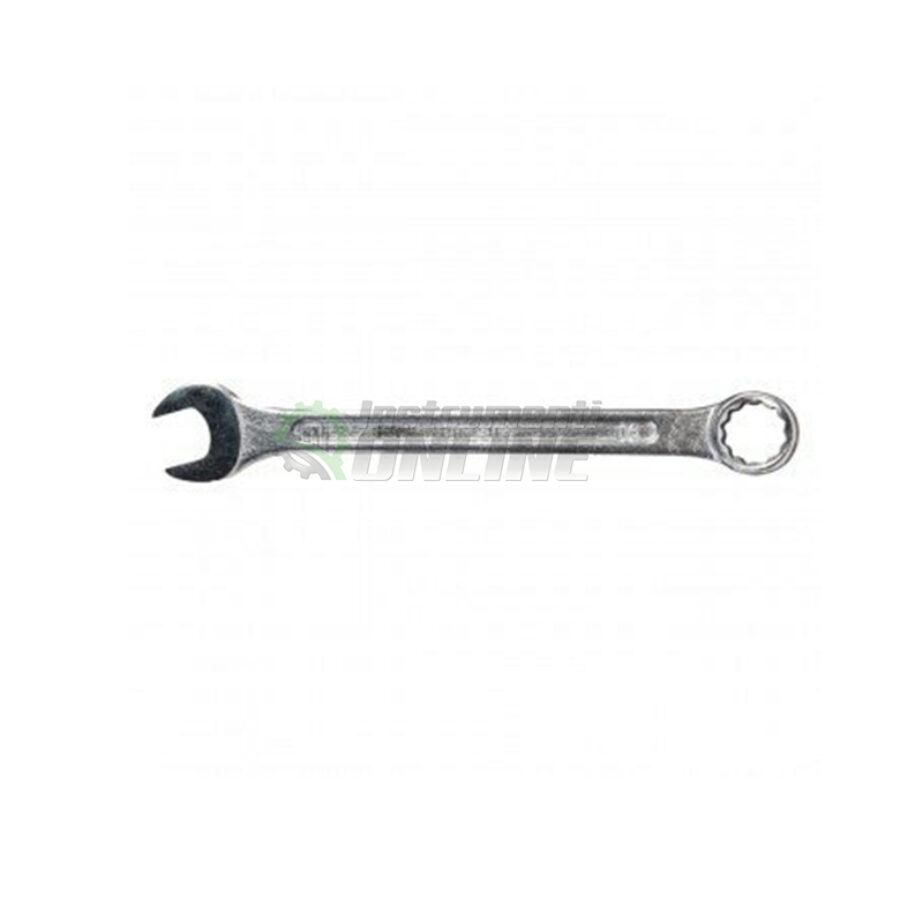 Звездогаечен ключ, гаечен ключ, CR-V, 24 мм, Gadget