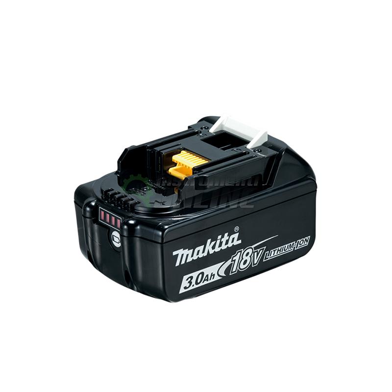 Батерия,Li-ion, 14.4 V, 3Ah, bl1430, Makita