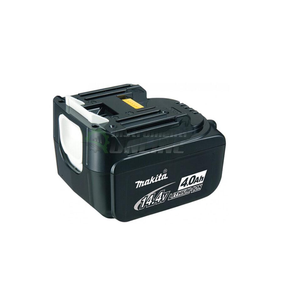Батерия,Li-ion, 14.4 V, 4Ah, BL1815N, Makita