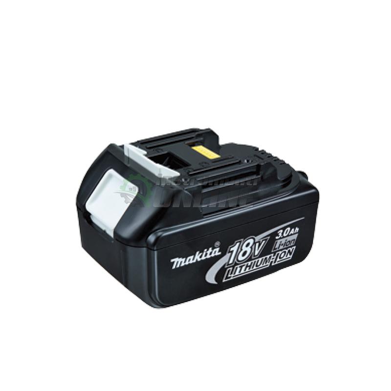 Батерия,Li-ion, 18 V, 3Ah, bl1830, Makita