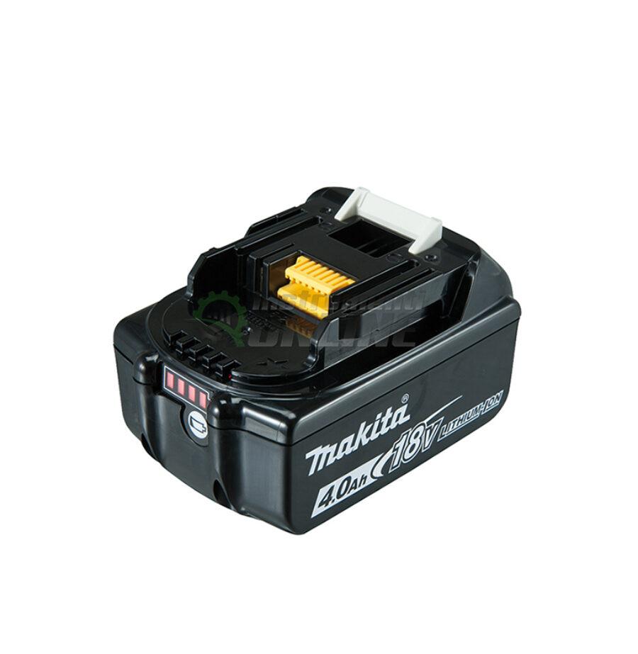 Батерия,Li-ion, 18 V, 4Ah, bl1840b, Makita