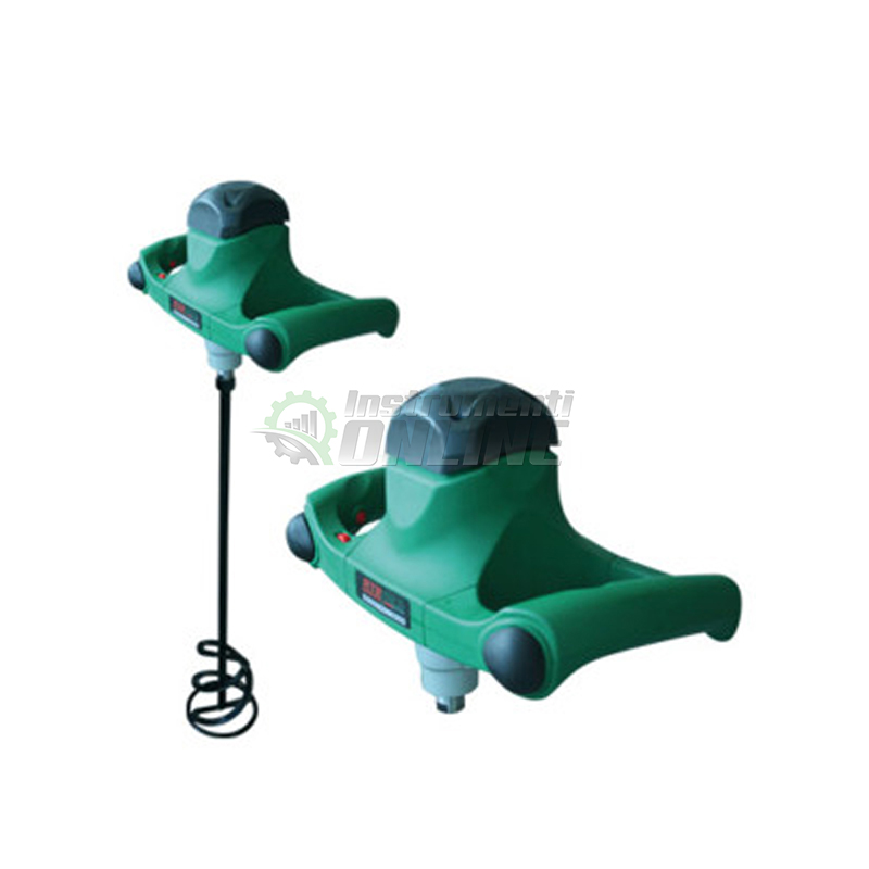 Електрическа, бъркалка, миксер, 1200 W, RTM392, RTR MAX, RTR, MAX, RTRMAX
