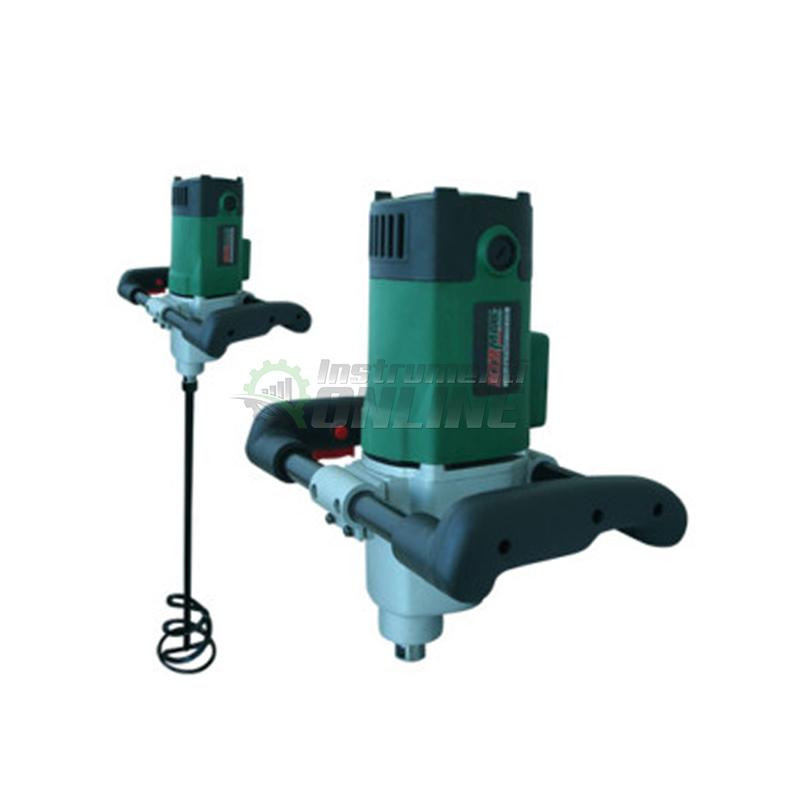 Електрическа, бъркалка, 1400 W, RTM394, RTR MAX, RTR, MAX, RTRMAX