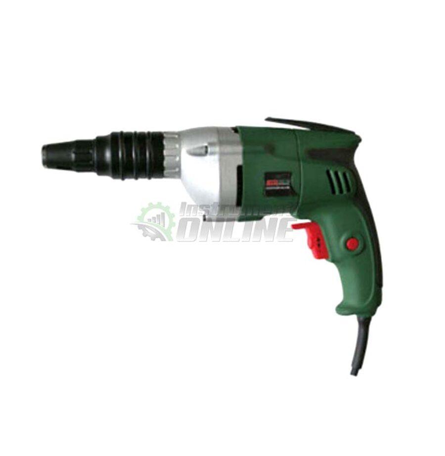 Eлектрически, винтоверт, 500 W, 0-200 r/min, RTM311, RTR MAX, RTRMAX, RTR, MAX