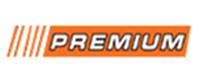 PREMIUM, HD, инструмент, машини