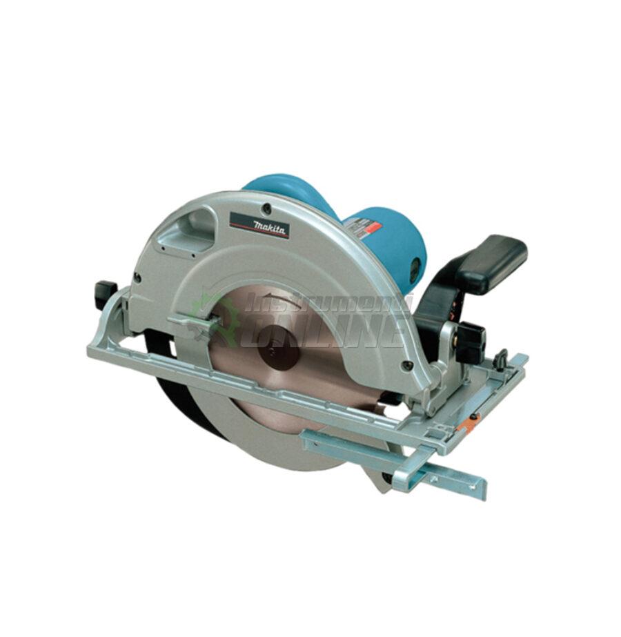 Ръчен циркуляр, ръчен, циркуляр, 2000 W, 235 мм, 5903R, Makita