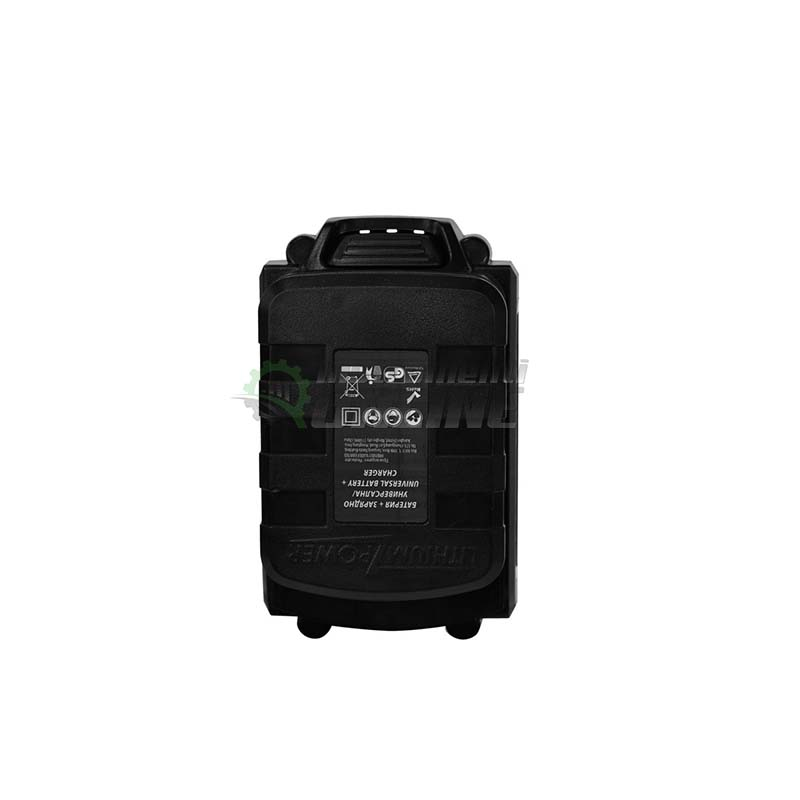 Универсална, батерия, зарядно устройство, Li-ion, 18V, 2000MAH, Premium HD