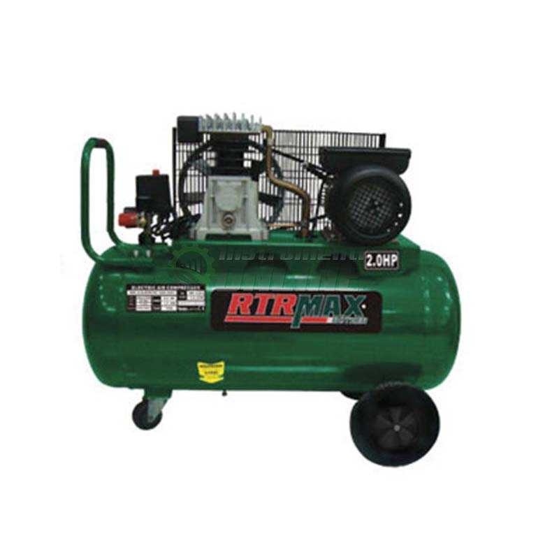 Компресор / 100 литра, 2.ohp / 1.5kW / RTRMAX