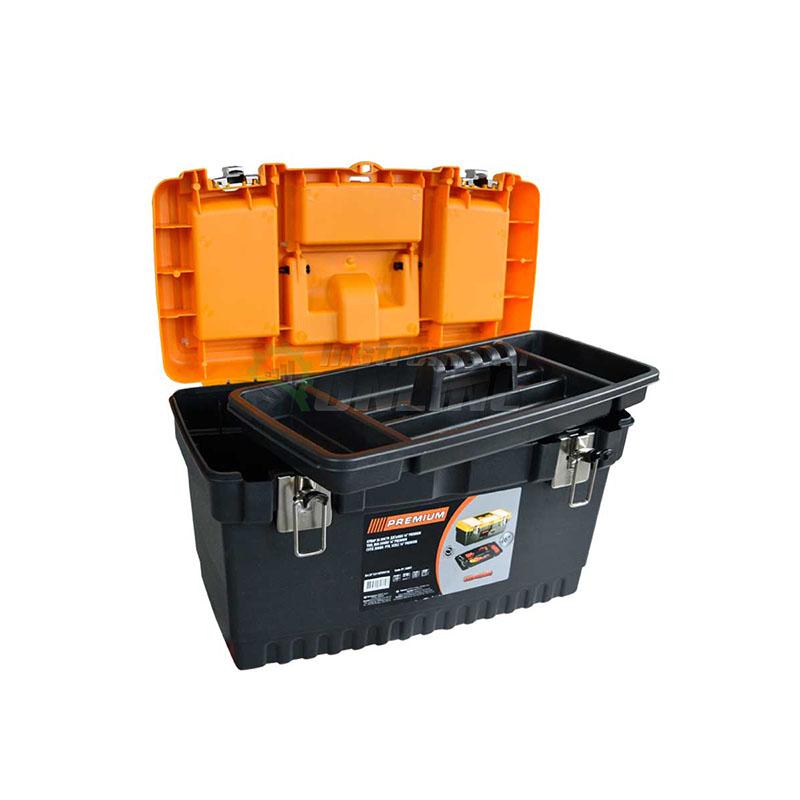 Куфар за инструменти, куфар, инструменти, Джъмбо 22, Premium