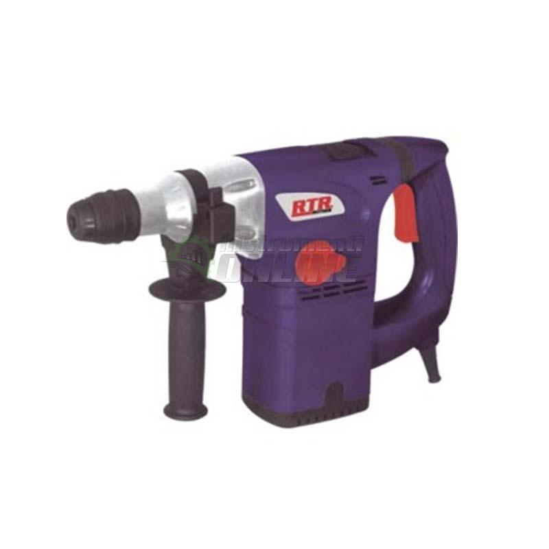 Къртач с 3 функции / 30 мм, 1020 W / RTR ELK330 RTR