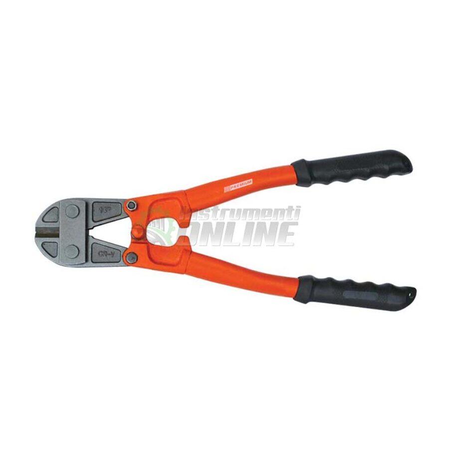 """Ножица за арматура, ножица, 30"""", 750 мм, Premium"""