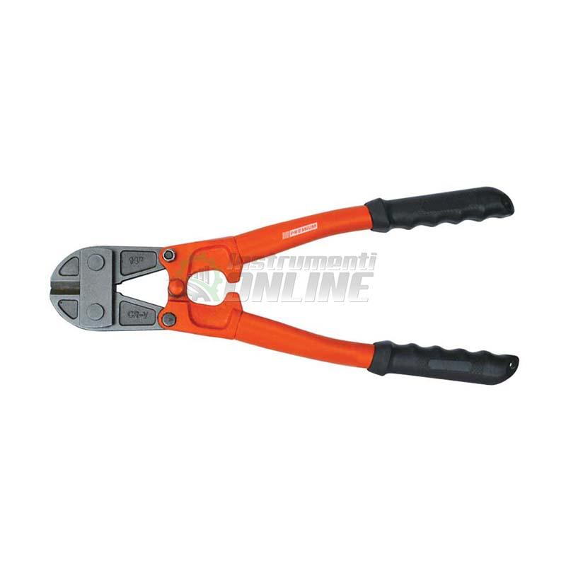Ножица за арматура / 36″, 900 мм / Premium