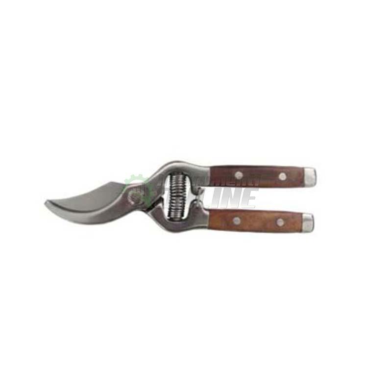 Лозарска ножица, 200 мм, Premium