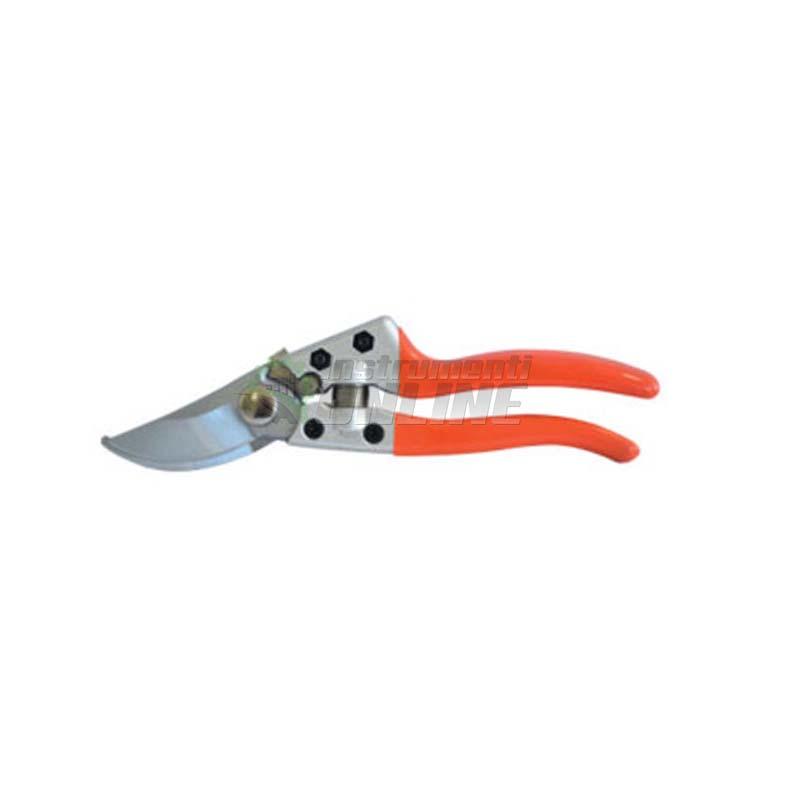 "Лозарски ножици, 200 mm , 8"", Premium, japan, SK5"