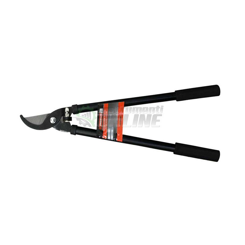 Ножица за клони, Lux 535 мм, PREMIUM