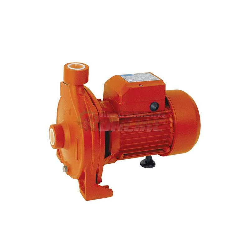 Стационарна водна помпа / 1″, 550 W, 80 литра/мин / Premium
