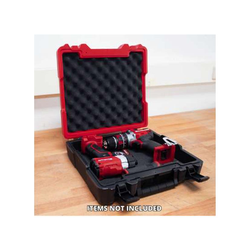 Универсален, куфар, куфар за инструменти, E-Box S35/33 Einhell