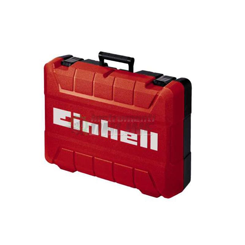 Универсален, куфар, E-Box S55/40, Einhell