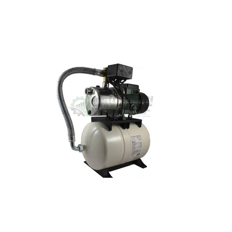Хидрофорни системи AQUAJET-INOX 132 M-G DAB