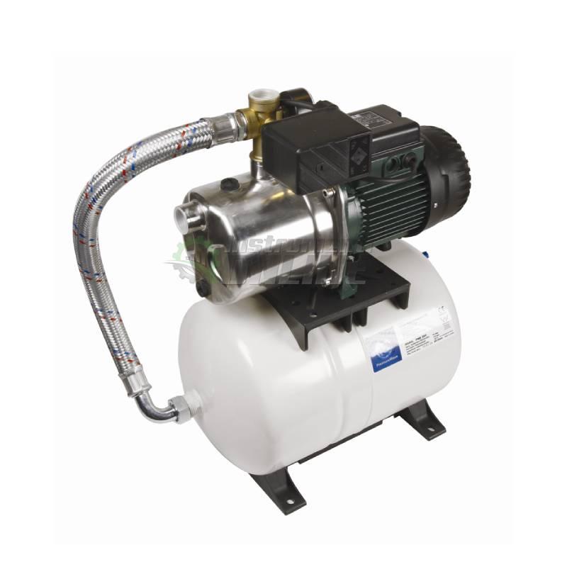 Хидрофорна система AQUAJET INOX 82 M-G DAB