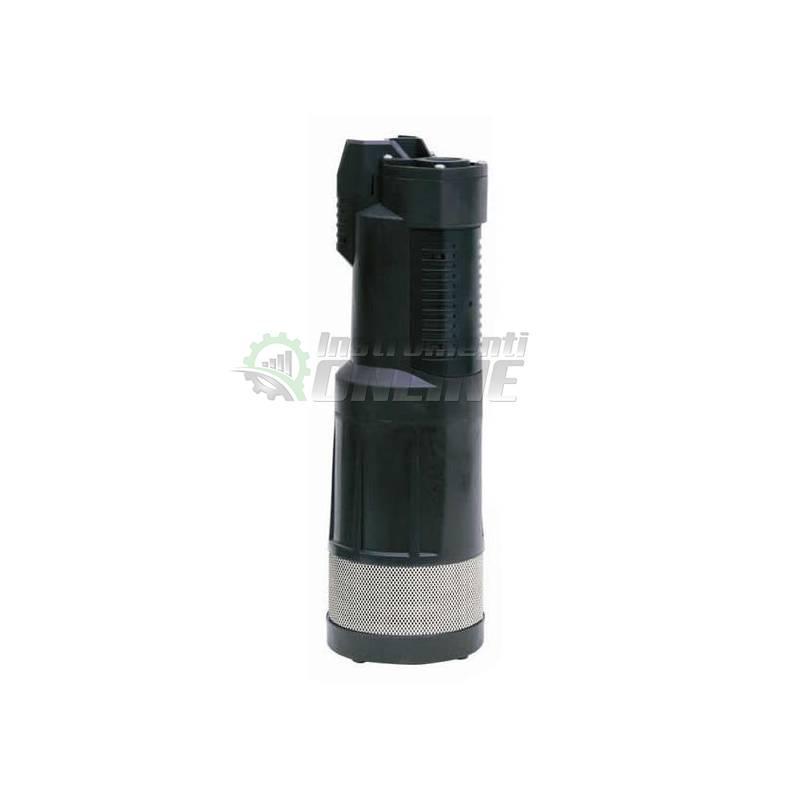 Потопяема, хидрофорна помпа, Divertron 1200, DAB