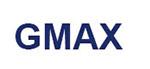 gmax, hydro-s, омпа, помпи, дренажни, градински, водни