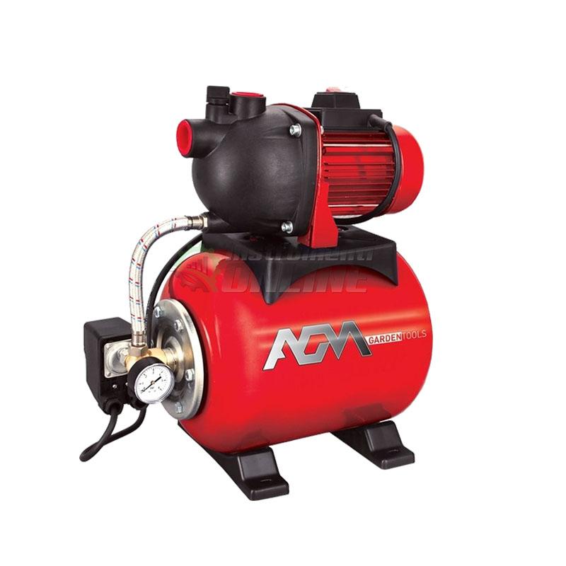 хидрофорни, помпи, Хидрофорна, помпа, Хидрофор,AGM, AGP, 800 P, хидрофори
