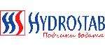 хидростаб, помпа, пръскачка, косачка