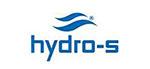 hydro-s, омпа, помпи, дренажни, градински, водни