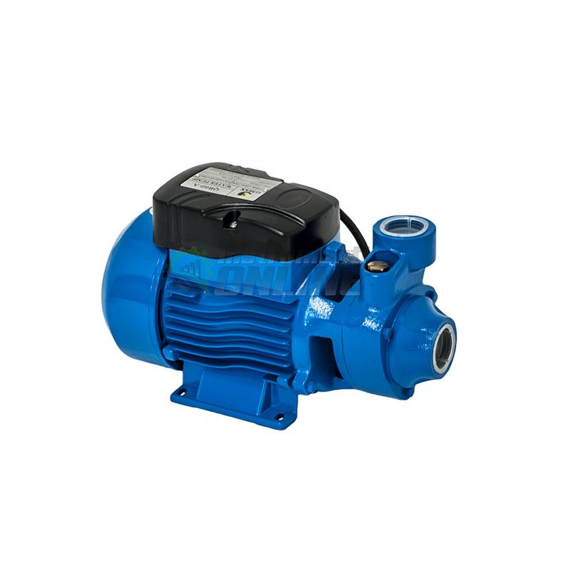 Периферна, водна, помпа, GMAX, QW60