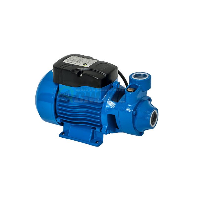Периферна, водна, помпа, GMAX, QW70
