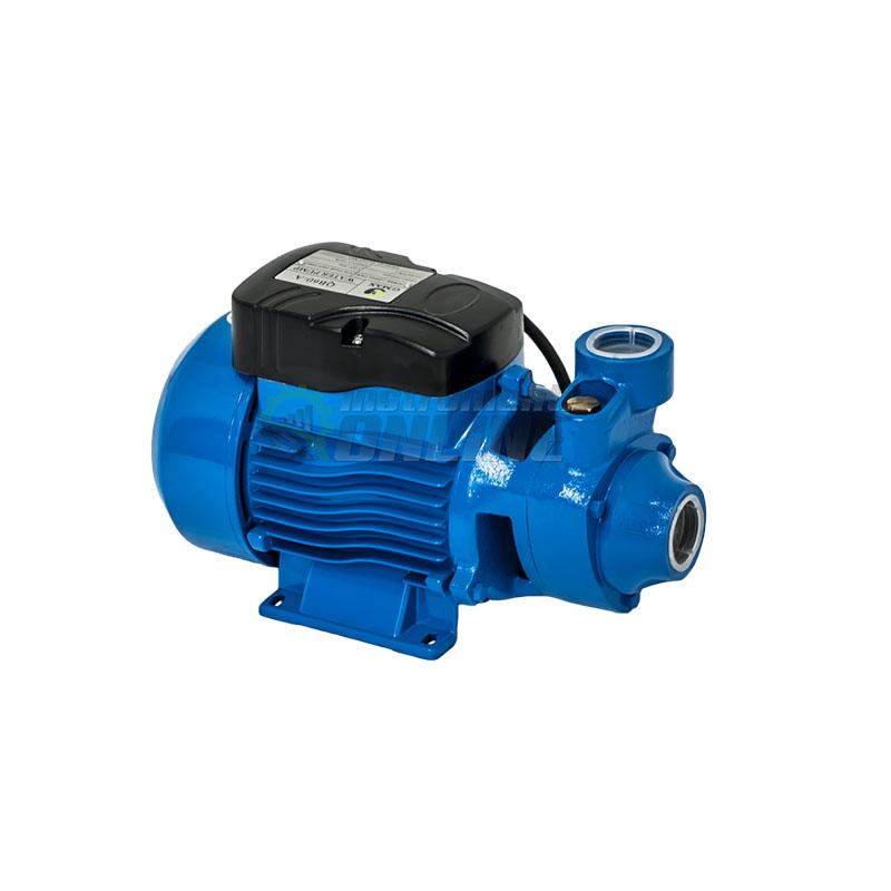 Периферна водна помпа GMAX QW80