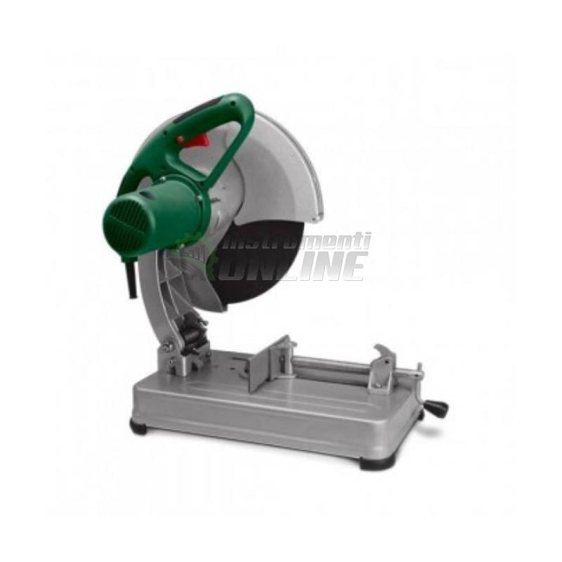 Циркуляр за метал, потапящ циркуляр, геринг, SDS-2200, DWT